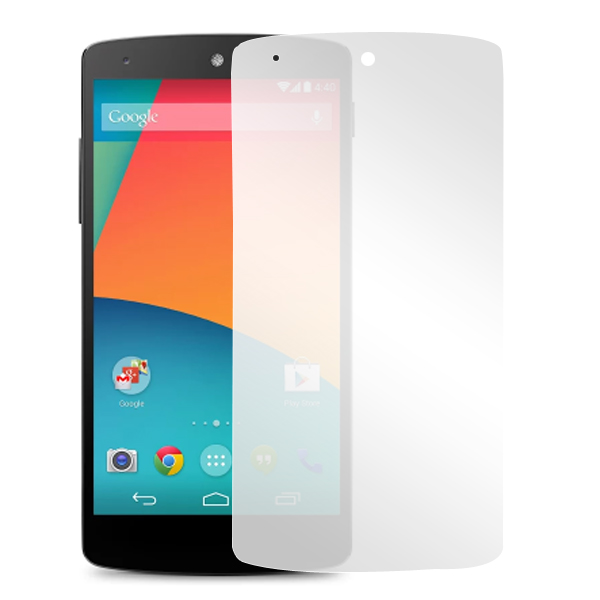 nexus 5 glass screen protector ebay which claims have